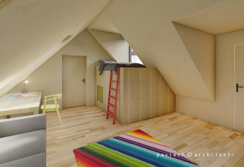 23-interier-krajne-chata-pavlech-architekti