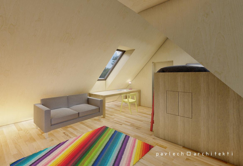 24-interier-krajne-chata-pavlech-architekti