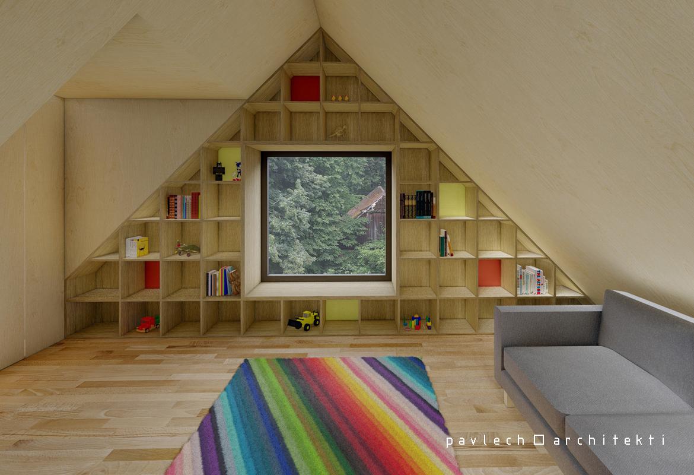 25-interier-krajne-chata-pavlech-architekti