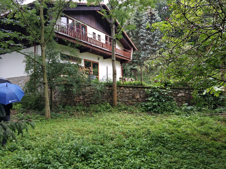 002-jazierko-dolne-oresany-trnava-chata-pavlech-architekti