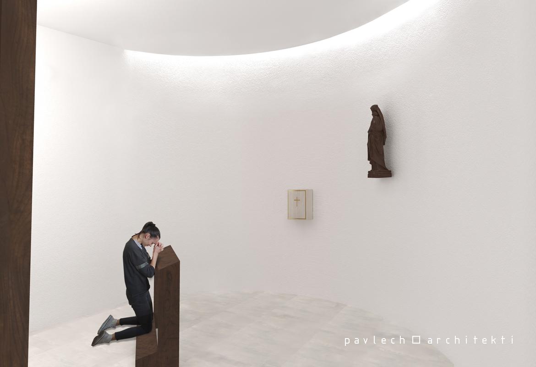 004-kaplnka-pristavba-kostol-lozorno-pavlech-architekti-interier