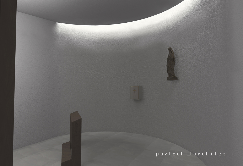 005-kaplnka-pristavba-kostol-lozorno-pavlech-architekti-tma