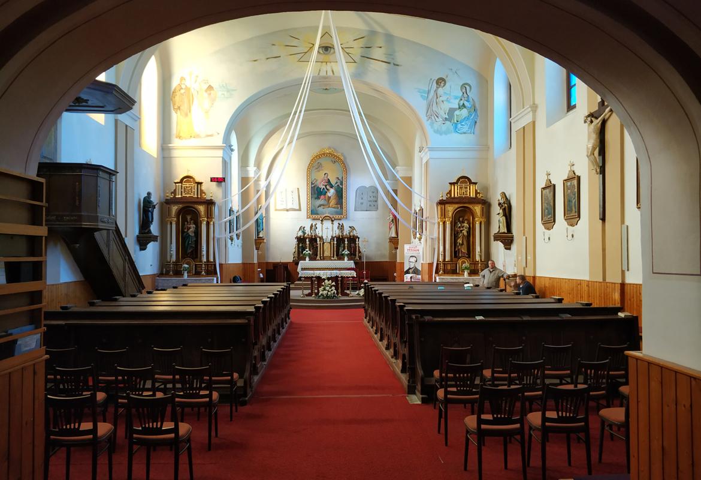 006-obnova-kostola-lozorno-pavlech-architekti