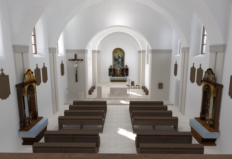 006-obnova_kostola-lozorno-zmena_studie-pavlech_architekti_upravena-zm