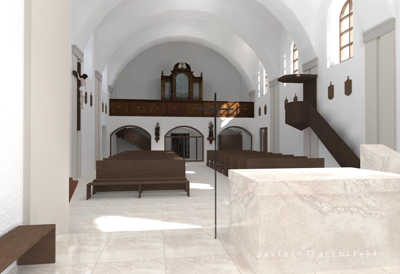 008-obnova-kostola-sv