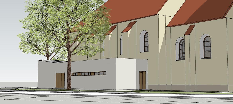 011-zmena_pristavby-kostol_lozorno-pavlech_architekti