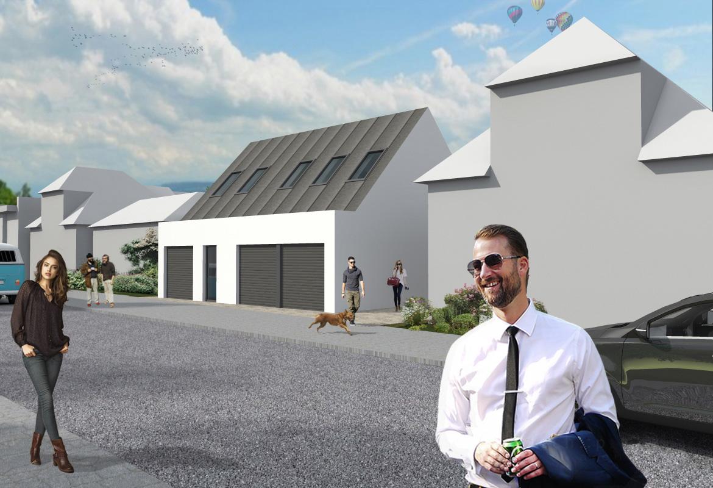 001-bytovy-dom-malopodlazny-trencin-navrh-pavlech-architekti