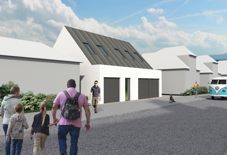 002-bytovy-dom-malopodlazny-trencin-navrh-pavlech-architekti