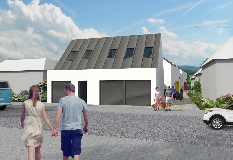 003-bytovy-dom-malopodlazny-trencin-navrh-pavlech-architekti
