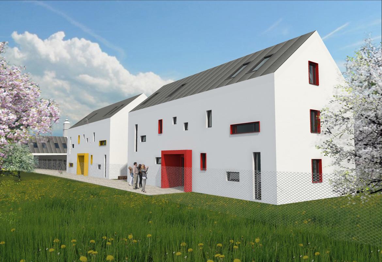 004-bytovy-dom-malopodlazny-trencin-navrh-pavlech-architekti
