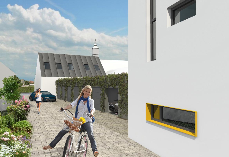 005-bytovy-dom-malopodlazny-trencin-navrh-pavlech-architekti