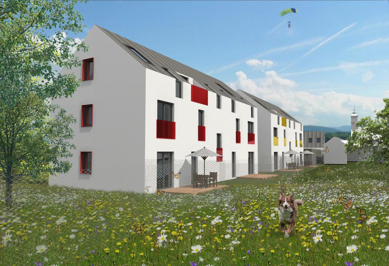 006-bytovy-dom-malopodlazny-trencin-navrh-pavlech-architekti