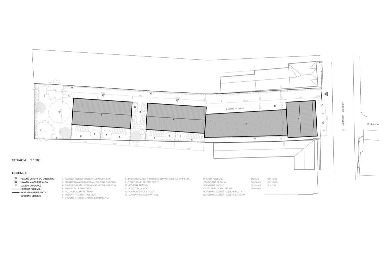 007-bytovy-dom-malopodlazny-trencin-navrh-pavlech-architekti