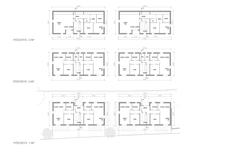 008-bytovy-dom-malopodlazny-trencin-navrh-pavlech-architekti