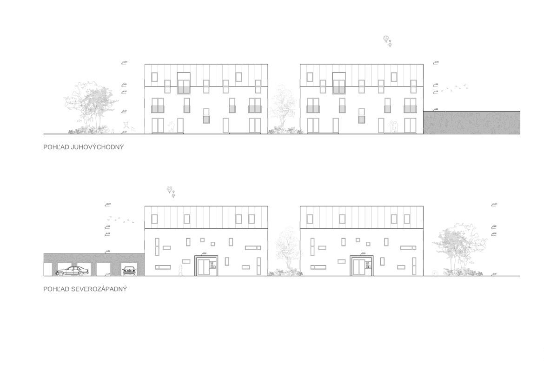 009-bytovy-dom-malopodlazny-trencin-navrh-pavlech-architekti