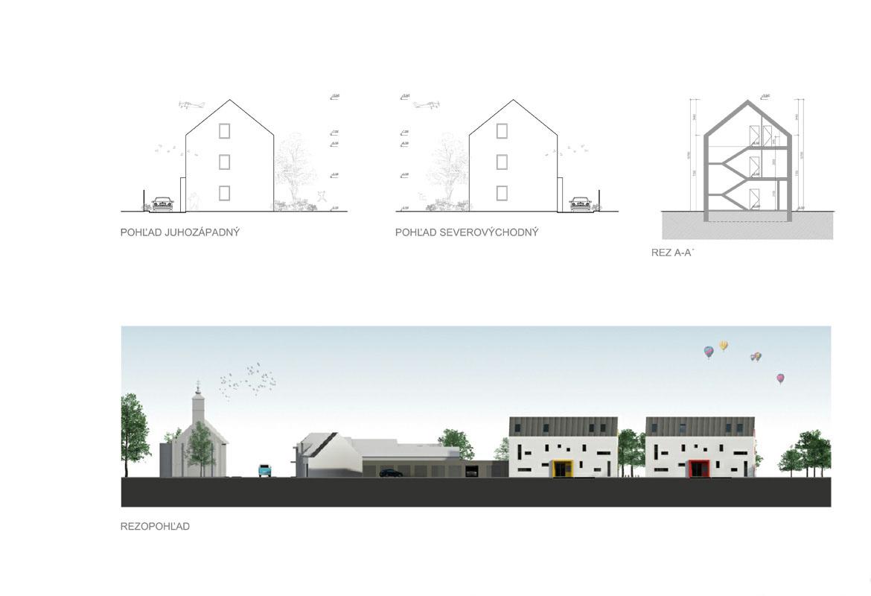010-bytovy-dom-malopodlazny-trencin-navrh-pavlech-architekti