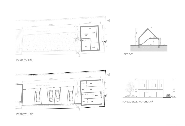 011-bytovy-dom-malopodlazny-trencin-navrh-pavlech-architekti