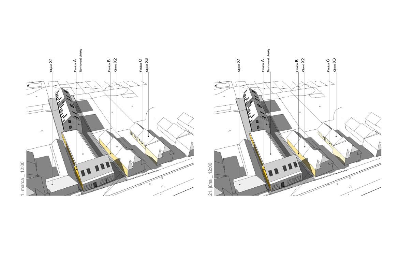 012-bytovy-dom-malopodlazny-trencin-navrh-pavlech-architekti