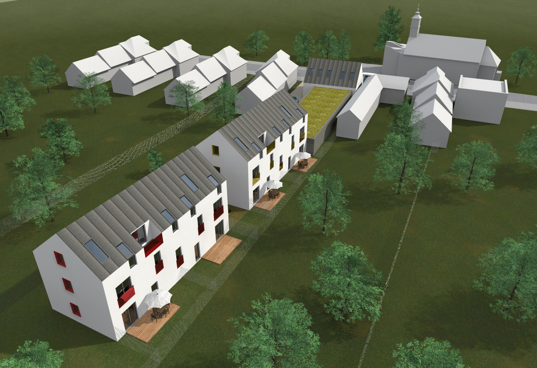013-bytovy-dom-malopodlazny-trencin-navrh-pavlech-architekti