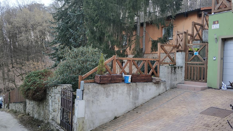 001-pristavba-k-rodinnemu-domu-sliacska-ulica-bratislava-pavlech-architekti