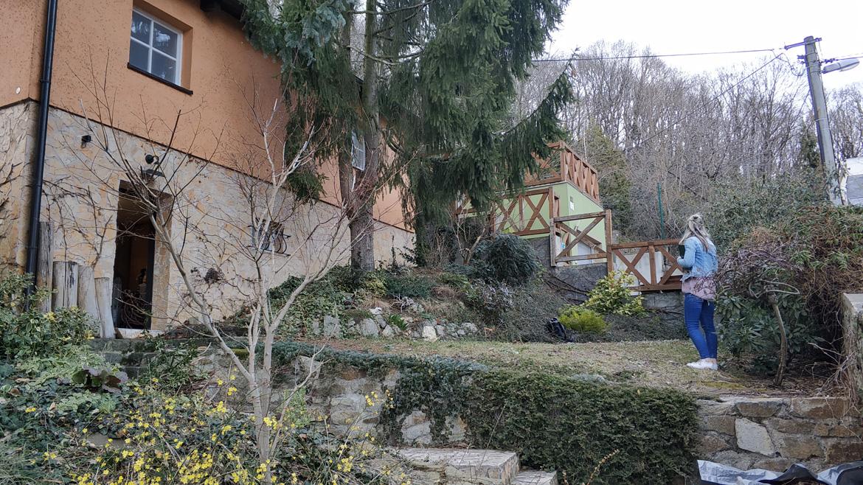 002-pristavba-k-rodinnemu-domu-sliacska-ulica-bratislava-pavlech-architekti