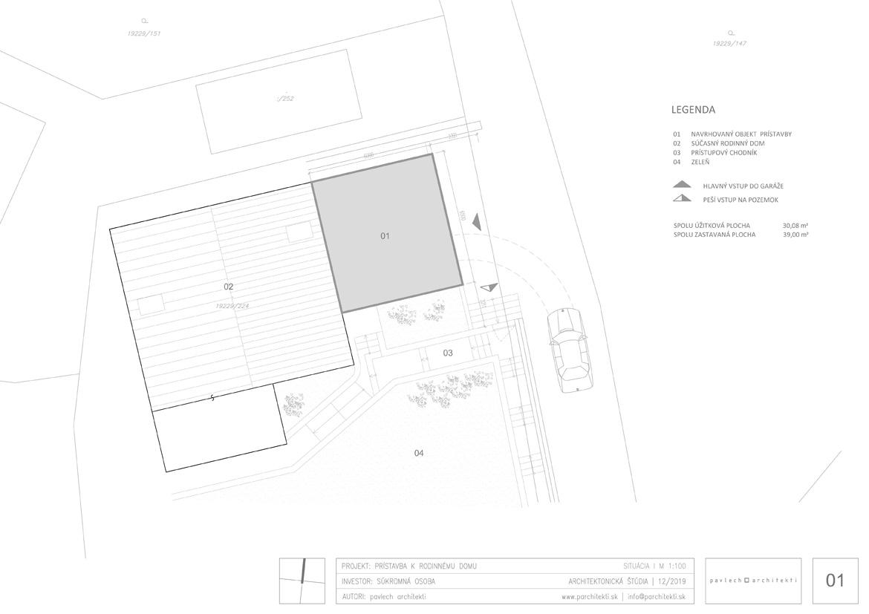 006-pristavba-k-rodinnemu-domu-sliacska-ulica-bratislava-pavlech-architekti-situacia