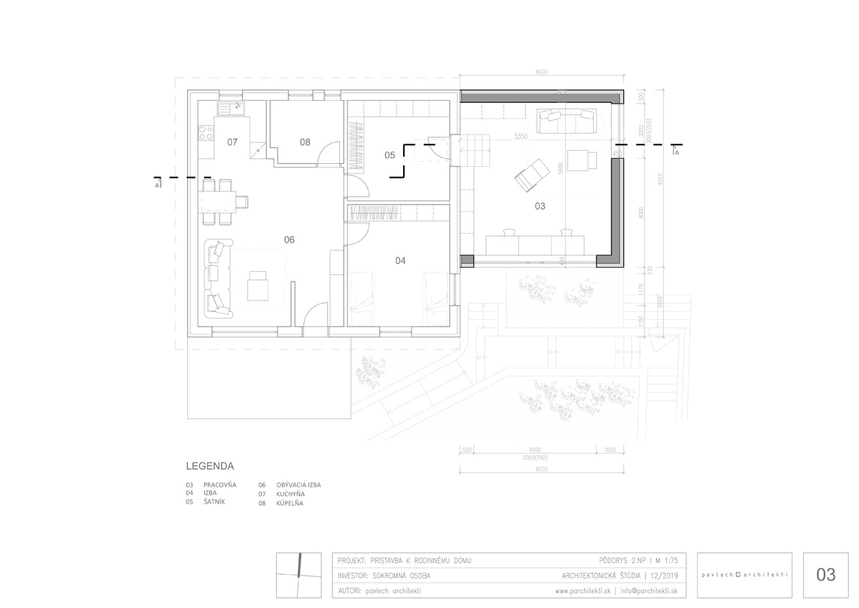 008-pristavba-k-rodinnemu-domu-sliacska-ulica-bratislava-pavlech-architekti-2