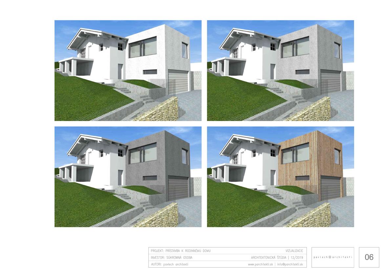 010-pristavba-k-rodinnemu-domu-sliacska-ulica-bratislava-pavlech-architekti-vizualizacie