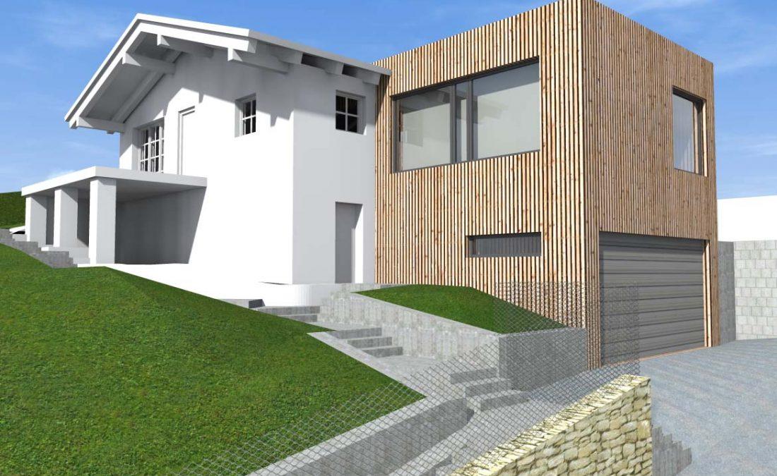 011-pristavba-k-rodinnemu-domu-sliacska-ulica-bratislava-pavlech-architekti-vizual