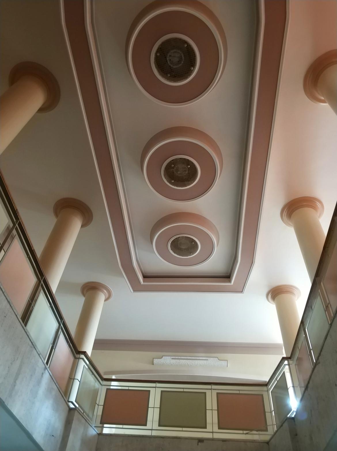 006-rekonstrukcia-priestorov-dk-javorina-stara-tura-pavlech-architekti-atrium2