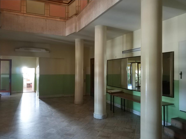 007-rekonstrukcia-priestorov-dk-javorina-stara-tura-pavlech-architekti-foyer
