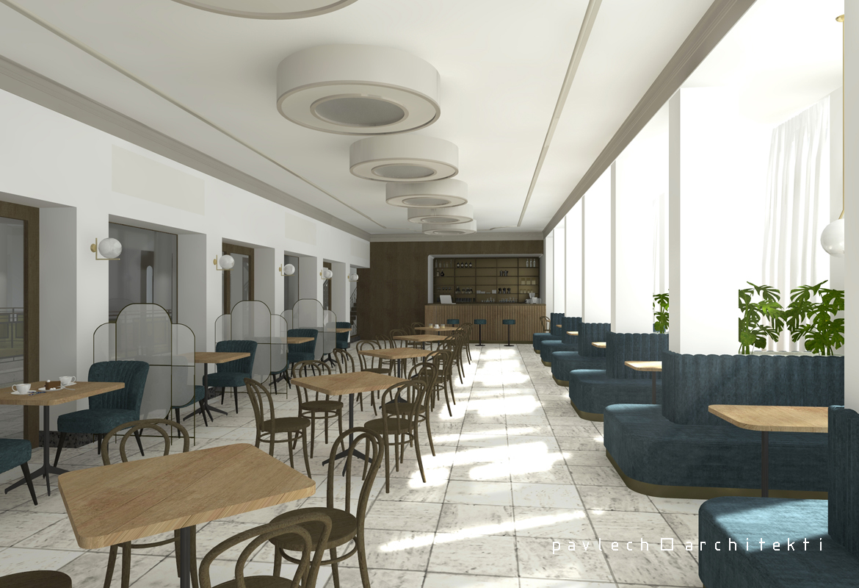 010-kaviaren-dk-javorina-stara-tura-pavlech-architekti-oz