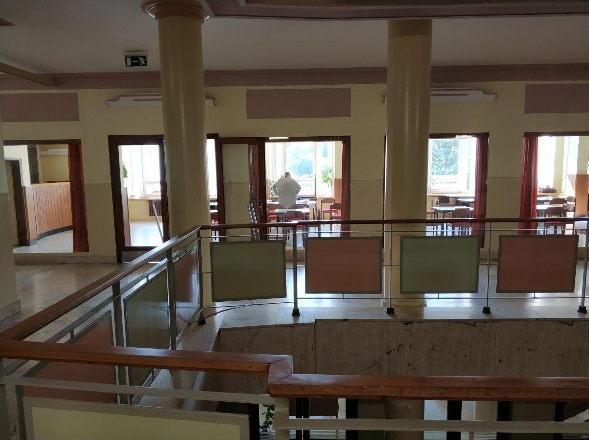 011-rekonstrukcia-priestorov-dk-javorina-stara-tura-pavlech-architekti