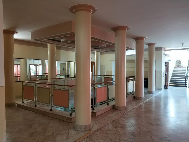 012-rekonstrukcia-priestorov-dk-javorina-stara-tura-pavlech-architekti