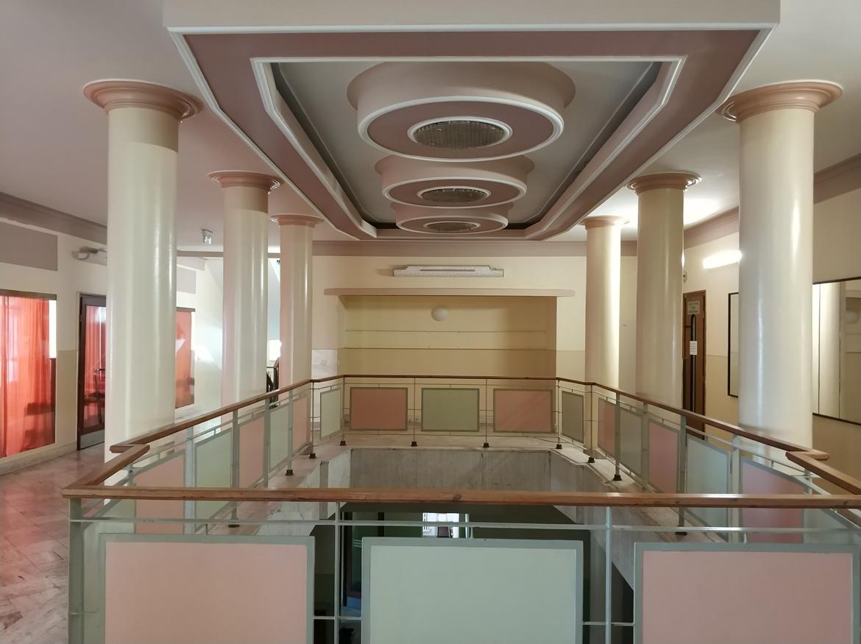 013-rekonstrukcia-priestorov-dk-javorina-stara-tura-pavlech-architekti