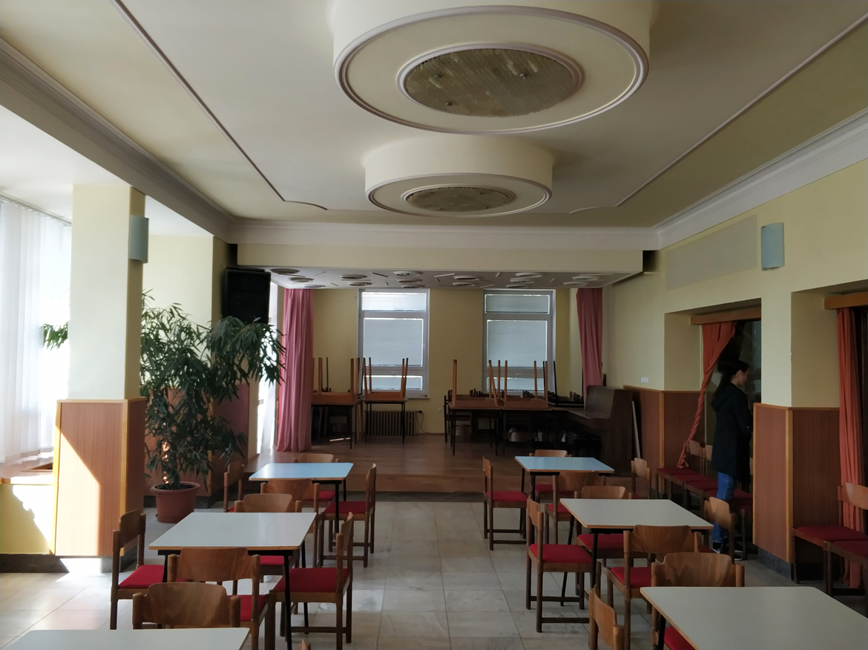 019-rekonstrukcia-priestorov-dk-javorina-stara-tura-pavlech-architekti