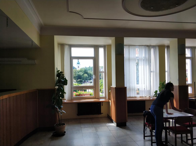 021-rekonstrukcia-priestorov-dk-javorina-stara-tura-pavlech-architekti