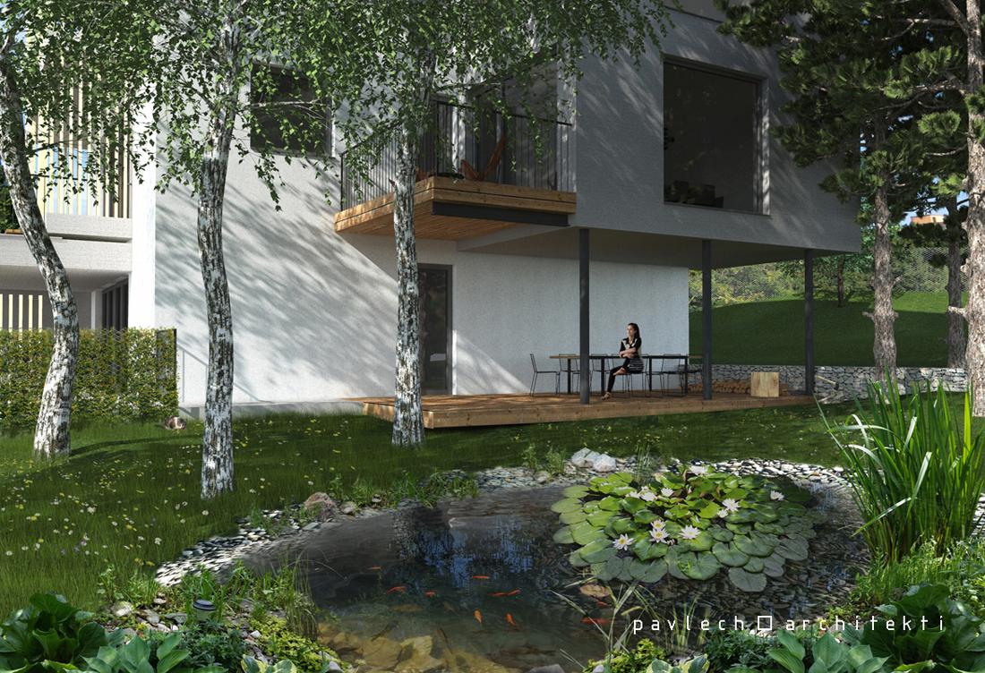 001-konverzia-vodarne-na_rodinny_dom-jazierko-stara_tura-zahrada-pavlech_architekti-blog