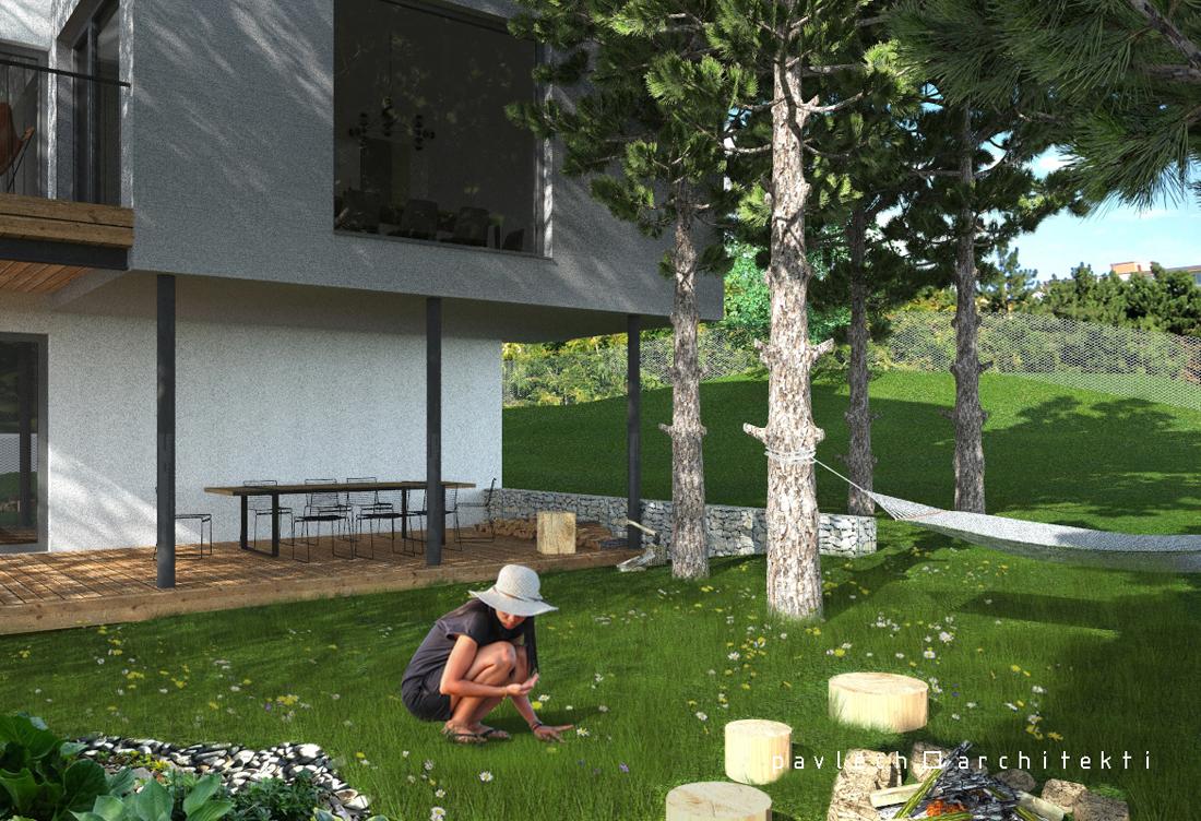 003-konverzia-vodarne-na_rodinny_dom-jazierko-gril-stara_tura-pavlech_architekti-blog