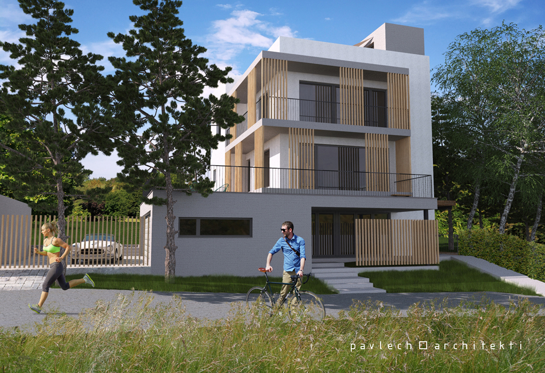 004-konverzia-vodarne-na_rodinny_dom-celny_pohlad-ulica-stara_tura-pavlech_architekti-blog