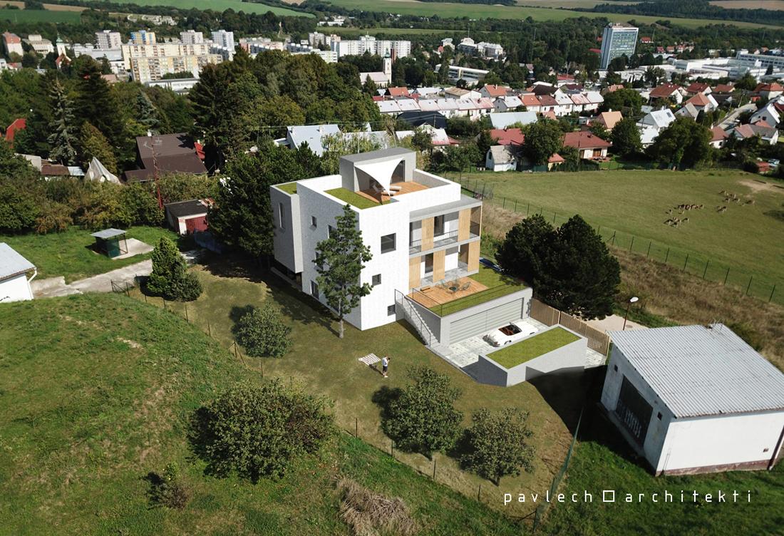 007-konverzia-vodarne-na_rodinny_dom-okolie-dron-stara_tura-pavlech_architekti-blog