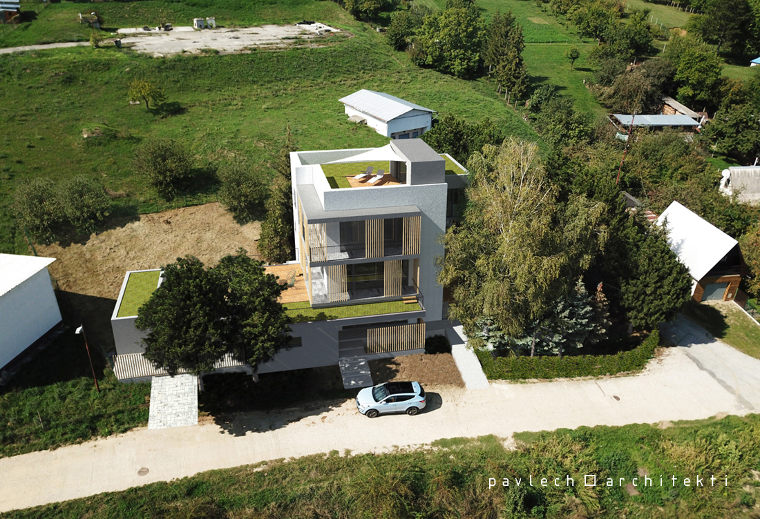 009-konverzia-vodarne-na_rodinny_dom-dron-stara_tura-pavlech_architekti-blog