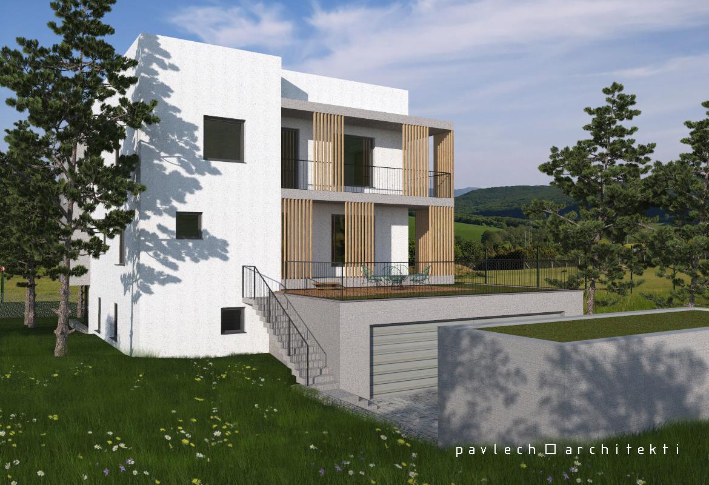 012-konverzia-vodarne-na_rodinny_dom-stara_tura-pavlech_architekti