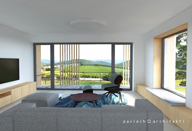 013-konverzia-vodarne-na_rodinny_dom-stara_tura-interier-pavlech_architekti