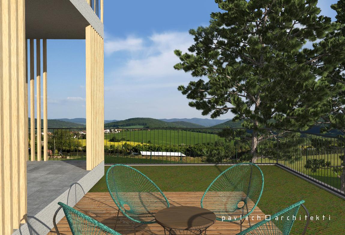 018B-konverzia-vodarne-na_rodinny_dom-pavlech_architekti-terasa