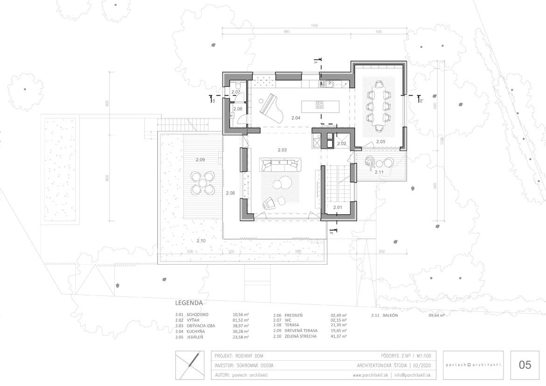 019-konverzia-vodarne_na_rodinny_dom-stara_tura-pavlech_architekti-2np