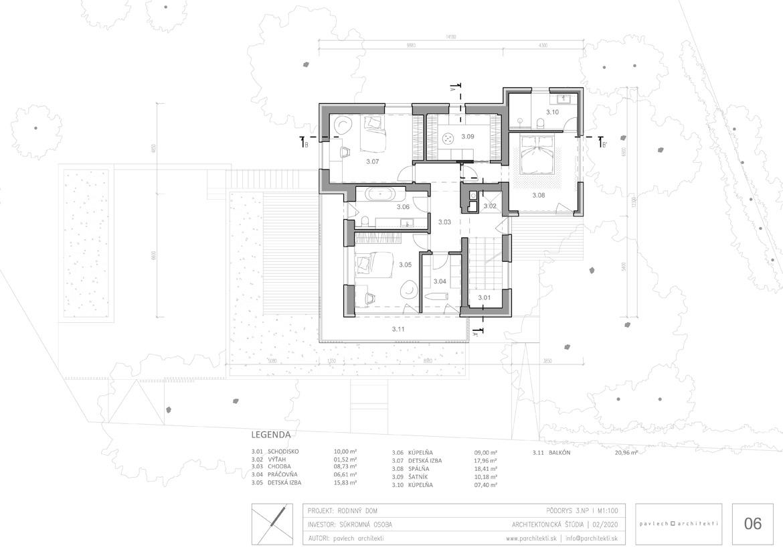 020-konverzia-vodarne_na_rodinny_dom-stara_tura-pavlech_architekti-3np