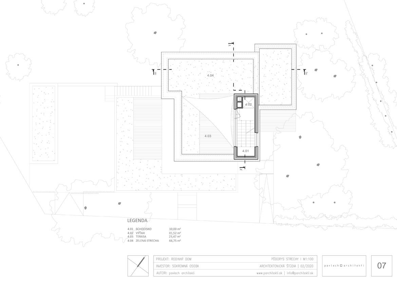 021-konverzia-vodarne_na_rodinny_dom-stara_tura-pavlech_architekti-4np