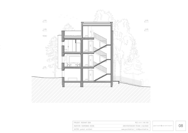 022-konverzia-vodarne_na_rodinny_dom-stara_tura-rez-pavlech_architekti