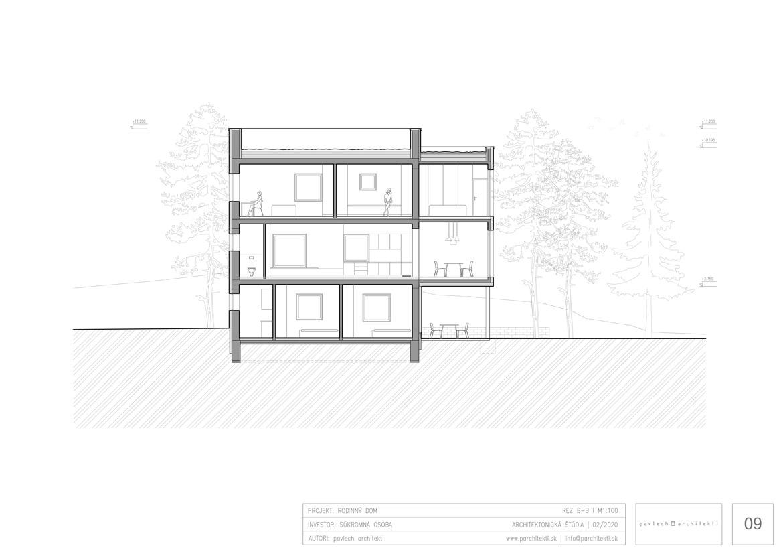 023-konverzia-vodarne_na_rodinny_dom-stara_tura-rez-pavlech_architekti